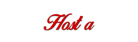 Murder Mystery Party Celebrations