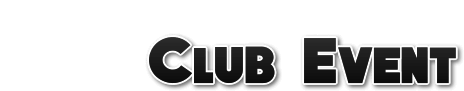 Host a Murder Mystery for Your Next School Club Event